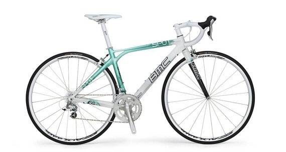 BMC Sparkle SP01 mint